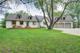 2702 W 146th Street<br />Carmel, IN 46074