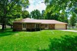 4015 Northwood Lane, Anderson, IN 46012