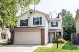 7611 Misty Meadow Drive, Indianapolis, IN 46217