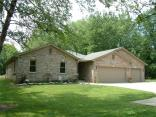 3839 West Road 100 N, Bargersville, IN 46106