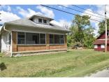 7208 New Augusta Road<br />Indianapolis, IN 46268