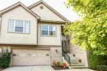9075 Alcott Court, Fishers, IN 46037