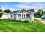 6409 West Morris Street, Indianapolis, IN 46241