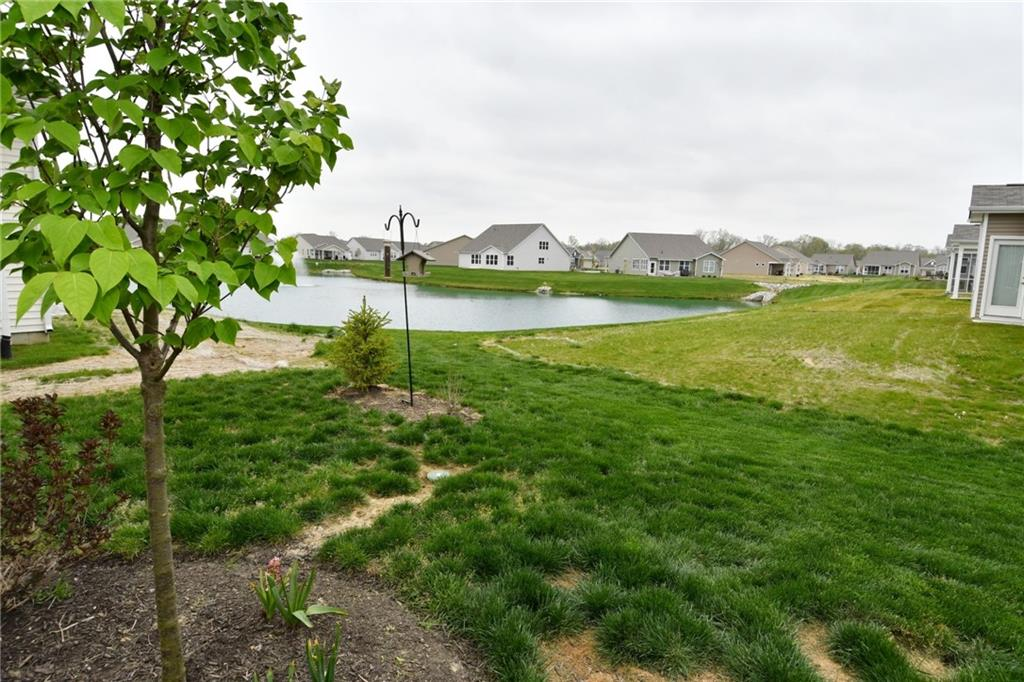 4845 S Silverbell Drive, Plainfield, IN 46168 image #23