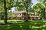 6112 Spring Mill Road, Indianapolis, IN 46228