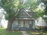 1427 South Alabama Street, Indianapolis, IN 46225
