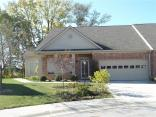 56 Copperleaf Drive<br />Crawfordsville, IN 47933