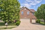 5834 West Port Drive, Mccordsville, IN 46055