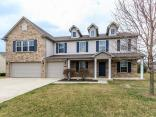 11144  Mcdowell  Drive, Fishers, IN 46038