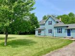 2217 Witt Road, Lebanon, IN 46052