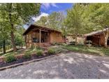 7050 Wildridge Drive, Indianapolis, IN 46256