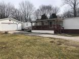 66 Bubble Loo Road, Cloverdale, IN 46120