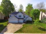 1217 Elm Grove Way, Greenwood, IN 46143