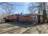 12205 Old Orchard Drive, Indianapolis, IN 46236