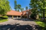 11662 S Fall Creek Road, Indianapolis, IN 46256
