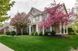 7534 Sedge Meadow Drive, Indianapolis, IN 46278