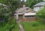 810 North Chester Avenue, Indianapolis, IN 46201