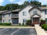 9820  Legends Creek  Drive, Indianapolis, IN 46229