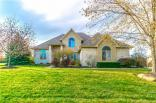 2864 S Coventry Lane, Greenwood, IN 46143