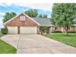 6758 West Willow Grove Drive<br />New palestine, IN 46163