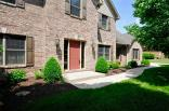 5935 Hickory Woods Drive<br />Plainfield, IN 46168