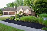 7250 Royal Oakland Drive, Indianapolis, IN 46236