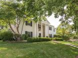 5360 North Meridian  Street, Indianapolis, IN 46208