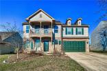 6230 East Rockhill Court<br />Camby, IN 46113