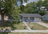 419 South Norfolk Street, Indianapolis, IN 46241