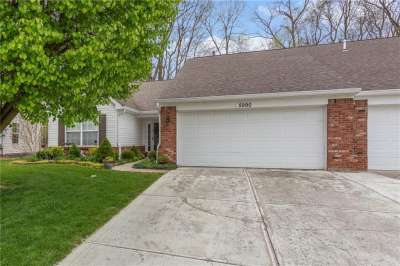 5990 W Blue Heron Way, Plainfield, IN 46168