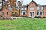 8821 Otter Cove Circle, Indianapolis, IN 46236
