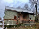 325 West S Street, Hartsville, IN 47244