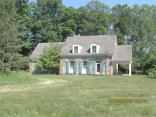 5870 East Mahalasville Road<br />Morgantown, IN 46160