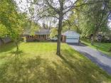11455 Maze Road<br />Indianapolis, IN 46259