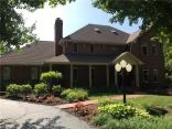 2626 Country Club Road, Indianapolis, IN 46234