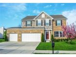 12116 Westmorland Drive, Fishers, IN 46037