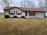 220 North Meadow Lane, Albany, IN 47320