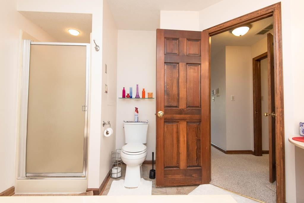 8955 Stonegate Road Indianapolis In Home For Sale M S