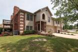 8955 Stonegate Road, Indianapolis, IN 46227