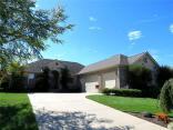 3703 Creekside Court, Columbus, IN 47203