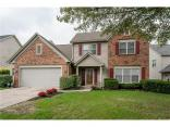 8720 Woodstone Way W. Drive, Indianapolis, IN 46256