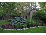 780 Wood Court, Zionsville, IN 46077