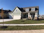 13736 Soundview Place, Carmel, IN 46032