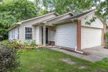7603 Buck Run Court, Indianapolis, IN 46217
