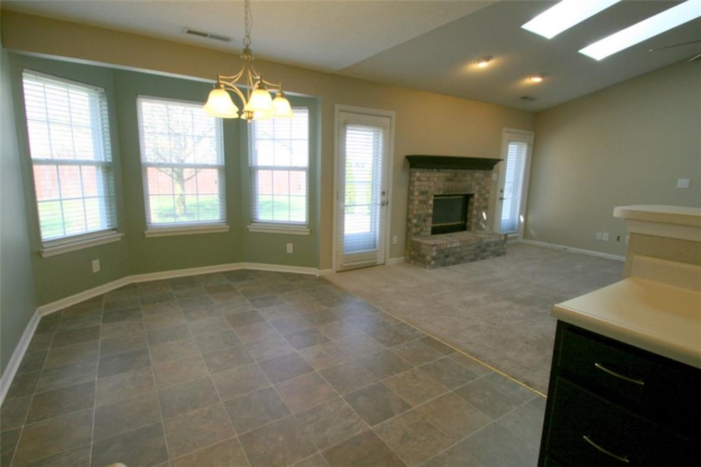 12242 N Running Springs Road, Fishers, IN 46037 image #15