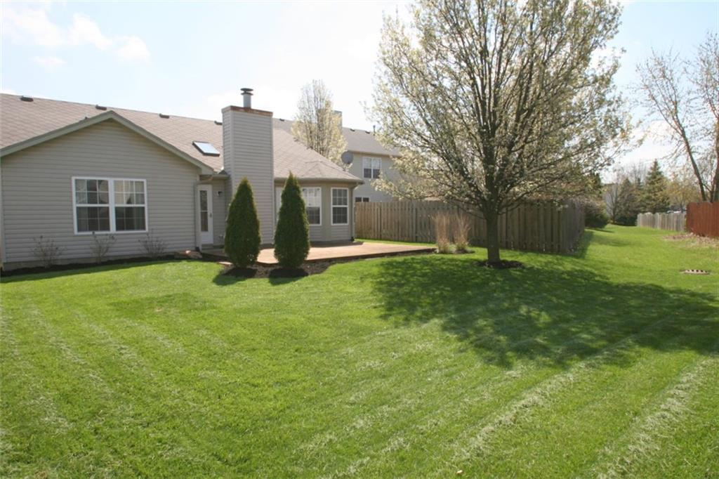 12242 N Running Springs Road, Fishers, IN 46037 image #3