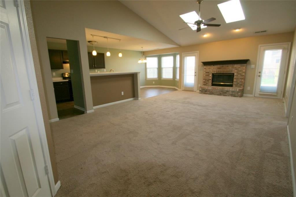 12242 N Running Springs Road, Fishers, IN 46037 image #6