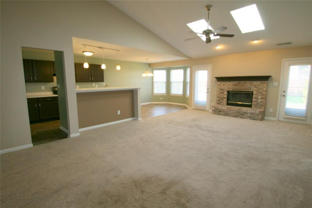 12242 N Running Springs Road, Fishers, IN 46037 image #7