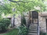 7933  Piney Wood  Court, Indianapolis, IN 46214