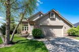 513 Summit Drive, Plainfield, IN 46168